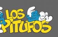 lospitufos2