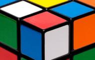 rubik_cubo_magico_3