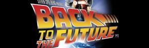 volver_al_futuro_