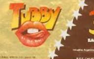 tubby3_tubby4_3