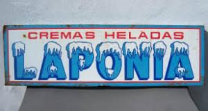 helados_laponia